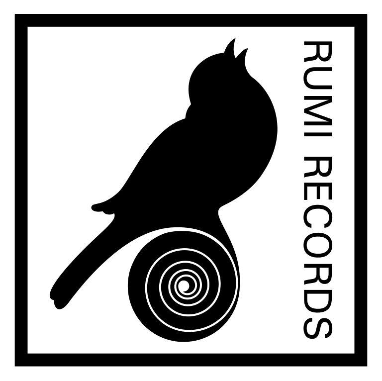 Rumi Records